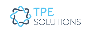 TPE SOLUTIONS